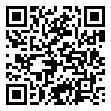池袋・大塚・目白の紫陽花-QRコード