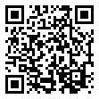 池袋・大塚・目白のCLUB虎の穴 池袋店-QRコード