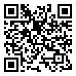 六本木・赤坂の白金 エミネント-QRコード