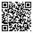 六本木・赤坂のファーストクラスジャパン 六本木店-QRコード