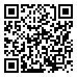 六本木・赤坂のロマネコンティ-QRコード