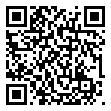 渋谷・恵比寿・青山のドリームボート-QRコード