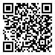 渋谷・恵比寿・青山のギムレット-QRコード