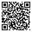 渋谷・恵比寿・青山の渋谷クラブエスコート-QRコード