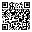 渋谷・恵比寿・青山の東京都内高級デリヘル 性空間-QRコード