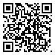 渋谷・恵比寿・青山のSNOOP-QRコード