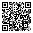 品川・五反田・目黒の品川アドラーブル-QRコード