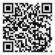 品川・五反田・目黒の品川Allure(アリュール)-QRコード