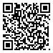 品川・五反田・目黒のセレブインペリアル-QRコード