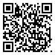 品川・五反田・目黒の品川セレブリティ-QRコード