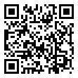 品川・五反田・目黒のCLUB FELIZ ~クラブ フェリース~-QRコード