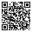 品川・五反田・目黒の極 品川店-QRコード