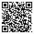 新宿の高級デリヘルDC東京-QRコード