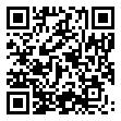 新宿のファーストクラスジャパン 新宿店-QRコード