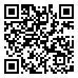 新宿のセブンスヘブン(SEVENTH HEAVEN)-QRコード