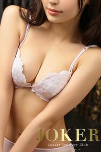 青山 ふみか(24)