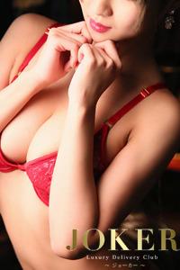 水嶋 りょう(25)