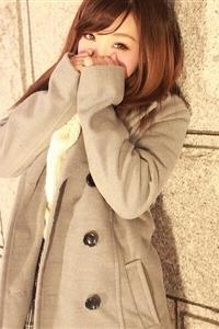 あみ(21)