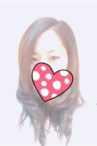 來未(26)