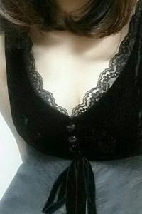 まき(26)