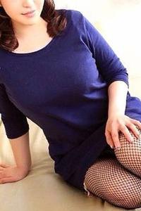 れいこ(32)