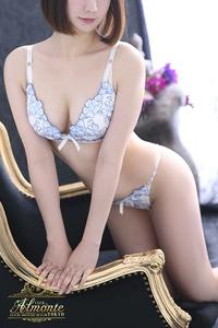 近藤 希(25)