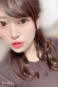 板垣あんりq(20)