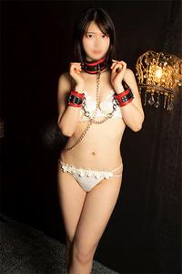宮下さくらこ(20)