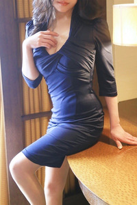 穂奈美(39)
