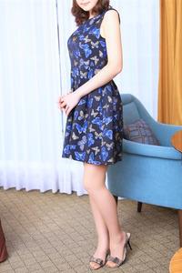 久美子(35)