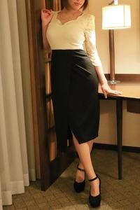 彩香(28)