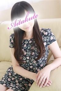 柚木(33)