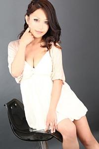 紫花(あい)(23)