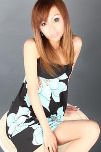 優姫(ゆうひ)(26)
