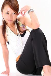 津華紗(つかさ)(28)