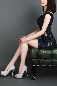 愛瀬 咲(26)