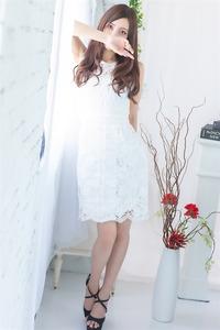 長澤アイル(22)