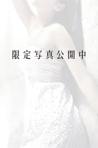 平手有菜(22)