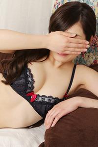 AINAアイナ(23)