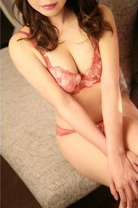 ナナ(25)