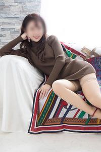 川栄 りりさ Kawaei Lilisa(21)