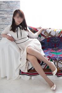 華名 若菜 Kana Wakana(21)
