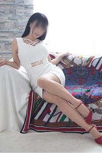広咲 里帆 Hirosaki Riho(23)
