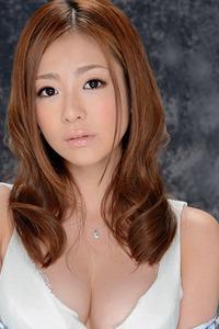 初音みのり(26)