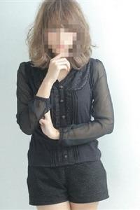 遥 (はるか)(23)