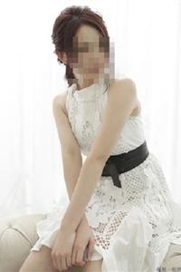 彩 (あや)(24)