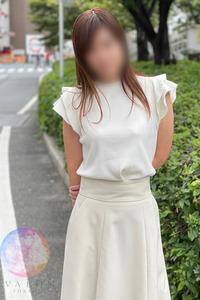 桜木(37)