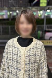 【新人】神山(28)