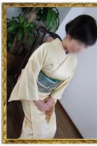 葵(50)