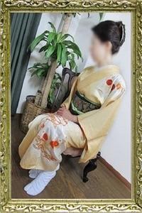 千鶴(52)